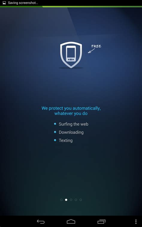antivirus for samsung android antivirus security free for samsung gt s7562 galaxy s