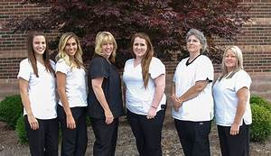 Scc Students Complete Nurse Aide Training
