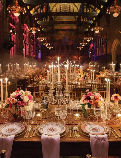 Wedding Decoration Design Ideas by 20 Easy Ways To Decorate Your Wedding Reception