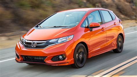 honda jazz 2020 australia flipboard honda jazz 2020 hybrid only engine for europe