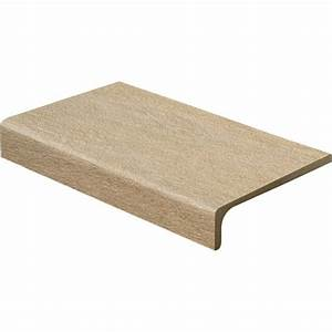 Tablette à Poser Sur Radiateur : rebord source beige x cm leroy merlin ~ Premium-room.com Idées de Décoration