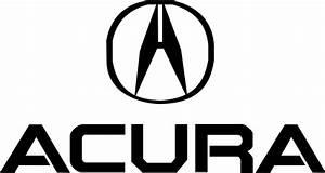 2004 Acura Mdx Factory Service Manual