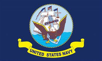 Navy Flag States United Flags American Clipart