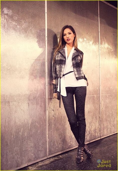 kelsey chow quotes quotesgram