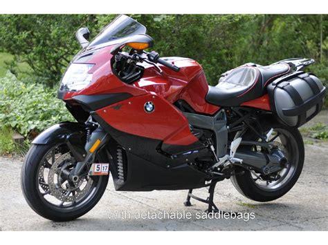 Bmw K1300 by Bmw K 1300 S 2016 Bmw K 1300 S Buyer 39 S Guide Bmw K