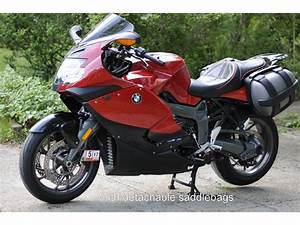 Bmw K 1300 S : bmw k 1300 gt for sale used motorcycles on buysellsearch ~ Melissatoandfro.com Idées de Décoration