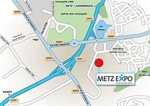 Autoroute Rennes Paris : acc s horaires salon bio co ~ Medecine-chirurgie-esthetiques.com Avis de Voitures