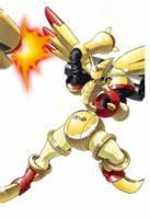Rapidmon Armor Wikimon The 1 Digimon Wiki