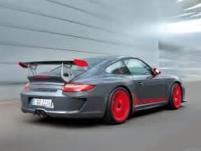 2011 porsche 911 turbo s specs 2010 porsche 911 gt3 rs wallpapers