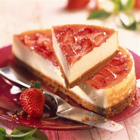 jeux de cuisine de aux fraises jeux de aux fraises