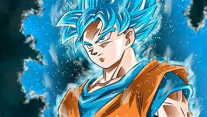 Goku Wallpapers Wallpapertag