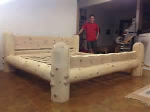zirbenholz schlafzimmer zirbenholz schlafzimmer gartengeräte
