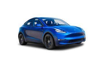 35+ Tesla Car Launch In India Gif