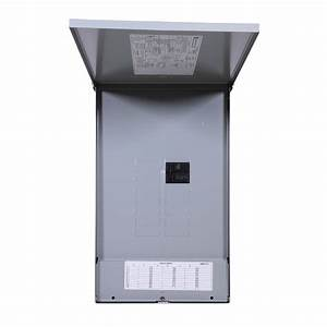 Upc 783164113020 - Ge Industrial - Tm1210rcu - 100a