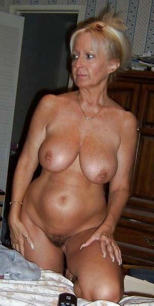 Matnude4  003  In Gallery Mature Nudes 4 Picture 3