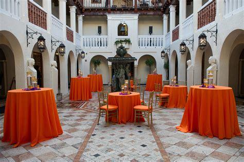 mehndi ceremony   villa casa casuarina chris