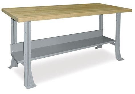steel work bench how to build steel work bench ideas pdf plans