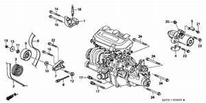 Engine Mounting Bracket For 2000 Honda Insight