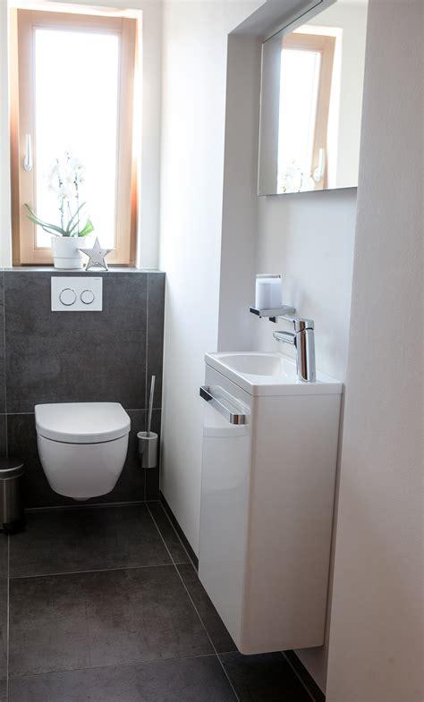 Gäste-wc-ideen: 18 Top-beispiele, Die Inspirieren