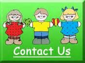 pali view baptist preschool 927 | contact us