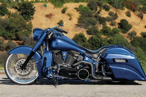 99 Best Bagger Nation Images On Pinterest