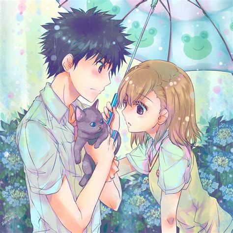 cute anime couples wallpapers wallpaper cave