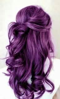 Frisuren Mittellanges Haar Photo