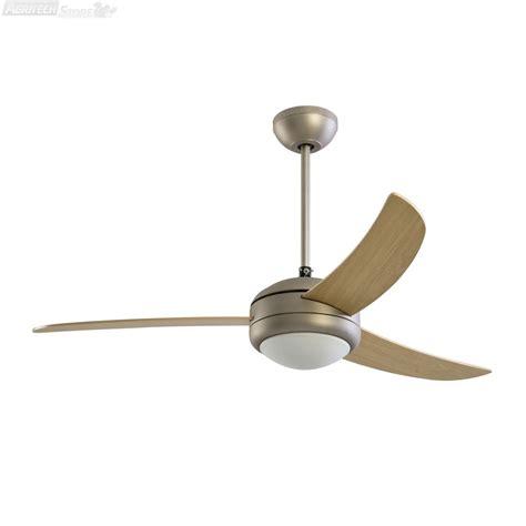 ventilatore da soffitto ventilatore bimar da soffitto 130 cm vsc10