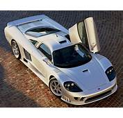 2005 Saleen S7 Twin Turbo  Specifications Photo Price
