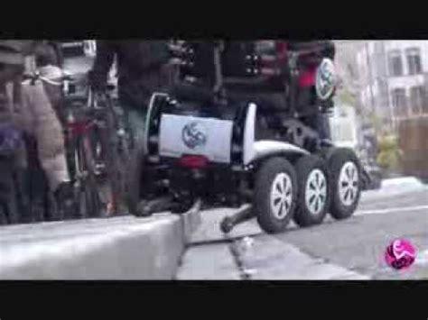 fauteuil roulant magix de new live