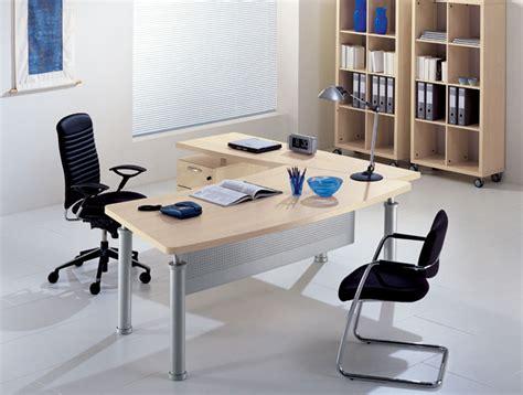 le bureau aubiere mobilier bureau le bureau direction neuf