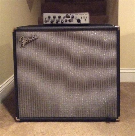fender rumble 410 cabinet v3 review fender rumble 410 bass cabinet review cabinets matttroy