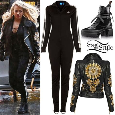 Pin on Steal her Swag!! Celebrity Edition