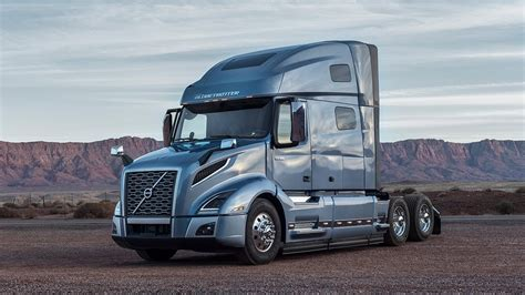 volvo trucks 2017 volvo 780 truck 2018 volvo reviews