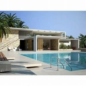 Piscine Sans Margelle : une piscine sans margelles ~ Premium-room.com Idées de Décoration