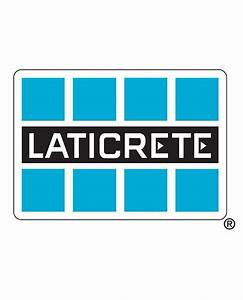 Laticrete Grout Coverage Chart Laticrete International Genesee Ceramic Tile