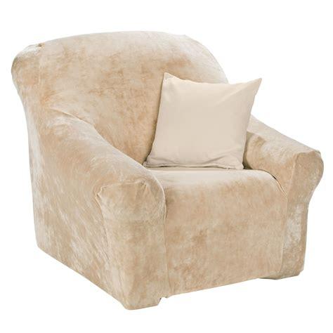 nettoyage canapé microfibre housse microfibre extensible fauteuil canapé blancheporte