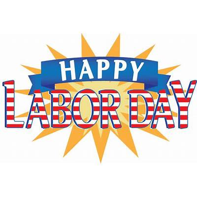 Free Labor Day Wallpapers - Wallpaper Cave