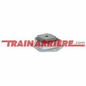 Train Arriere Com : silentbloc berlingo train arri re r paration train arri re berlingo ~ Medecine-chirurgie-esthetiques.com Avis de Voitures