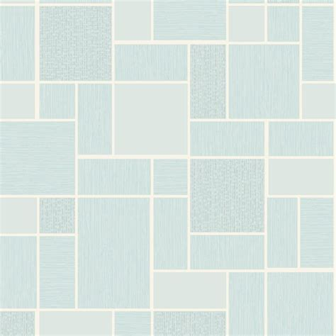 tile on a roll kitchen wallpaper kitchen and bathrooms 9467
