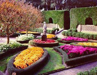 ideas  disenos de paisajismo  jardines pequenos