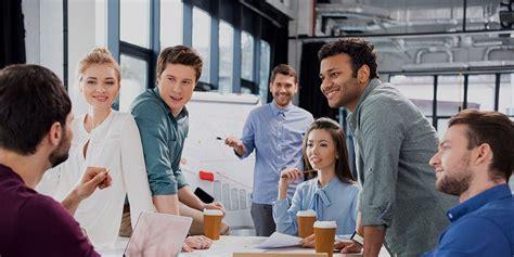 virtual communications communication skills trainers