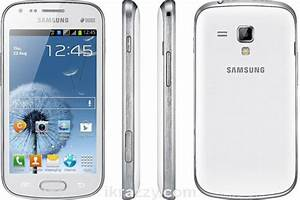 Samsung Galaxy S Duos Gt S7562 Service Manual  U0026 Repair
