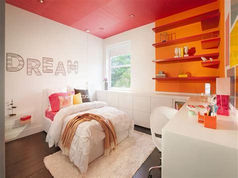 cool day beds teenage girl bedroom ideas ikea teenage