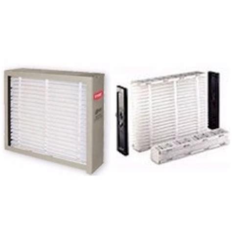 carrier media filter cabinet buy bryant carrier ez flex filter kit expxxunv0020