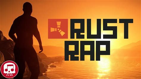 jt music rust rap