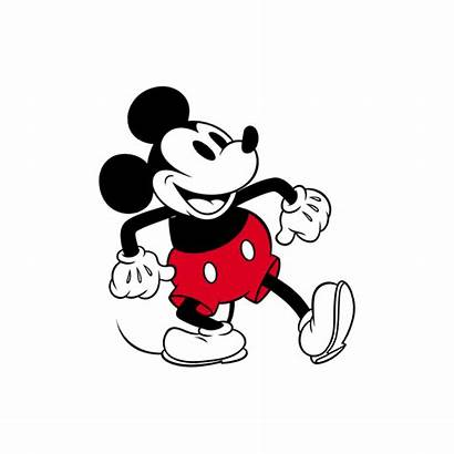Mickey Mouse Transparent Disney Anime Gifs Dancing