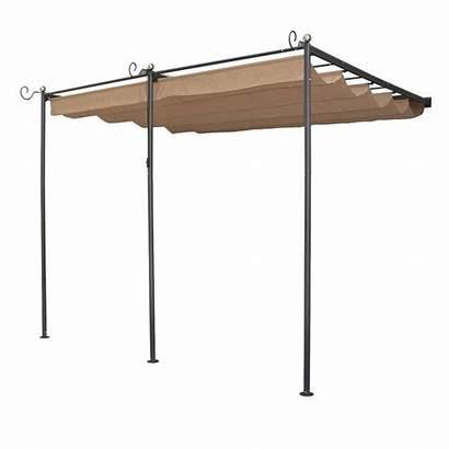 Pvc Canopy Pipe Diy Pergola Plans Sun