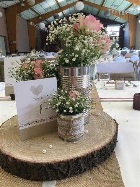 cuisine blanc et violet ambiance et décoration décoratrice d 39 intérieur home