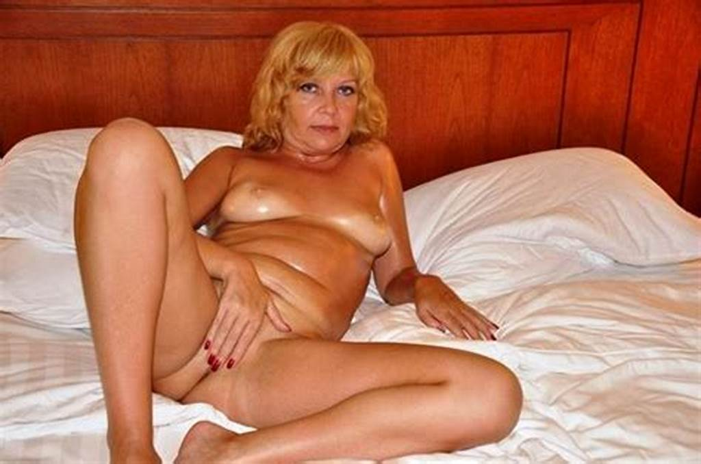 #Hot #Moms #Undressed #And #Shows #Their #Pink #Pussies